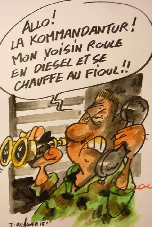 Humour du jour - Page 6 46502310