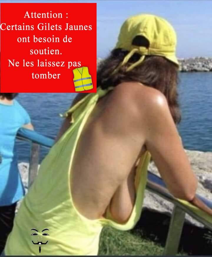 Humour du jour - Page 6 46520110