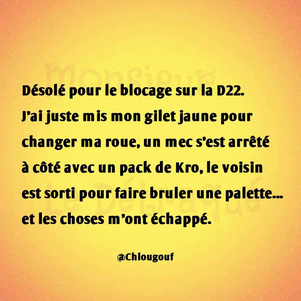 Humour du jour - Page 6 46967610