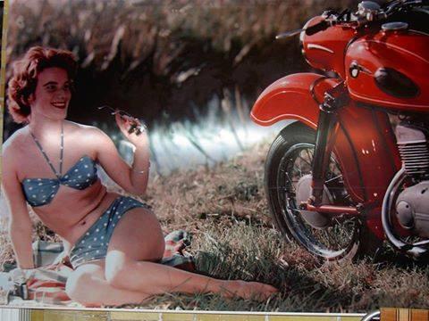 Belles photos - Page 37 48384110
