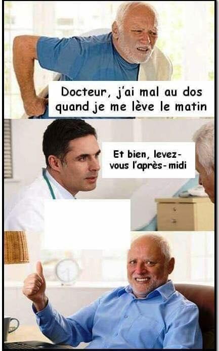 Humour du jour - Page 8 48405410
