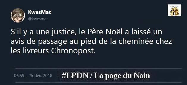 Humour du jour - Page 8 48426711