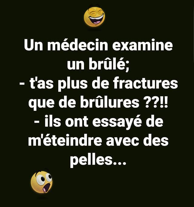 Humour du jour - Page 8 48426810