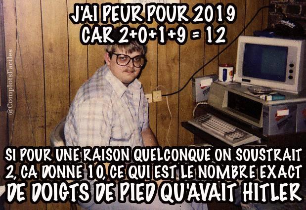 Humour du jour - Page 9 48935510