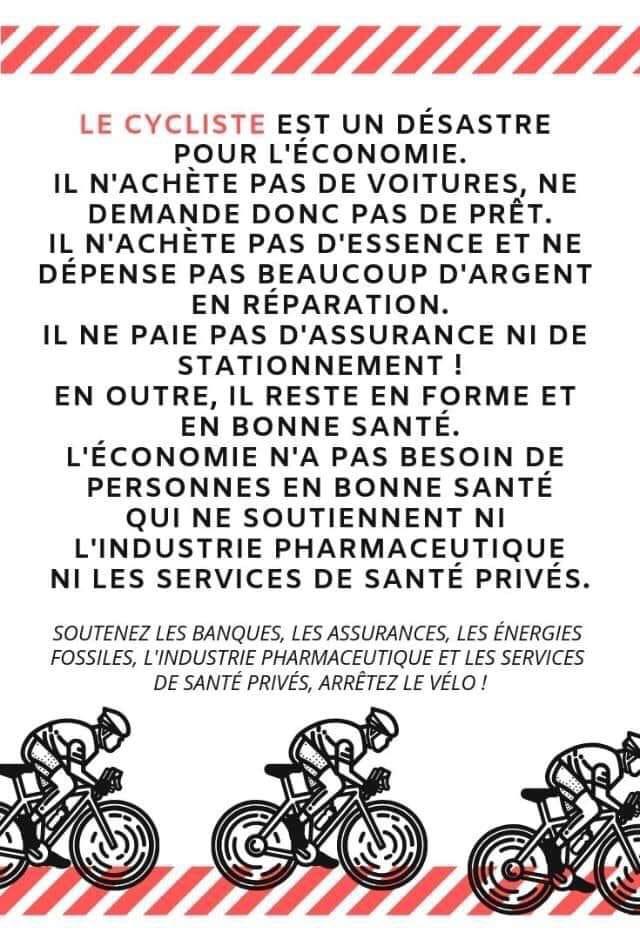 Humour du jour - Page 22 49145510
