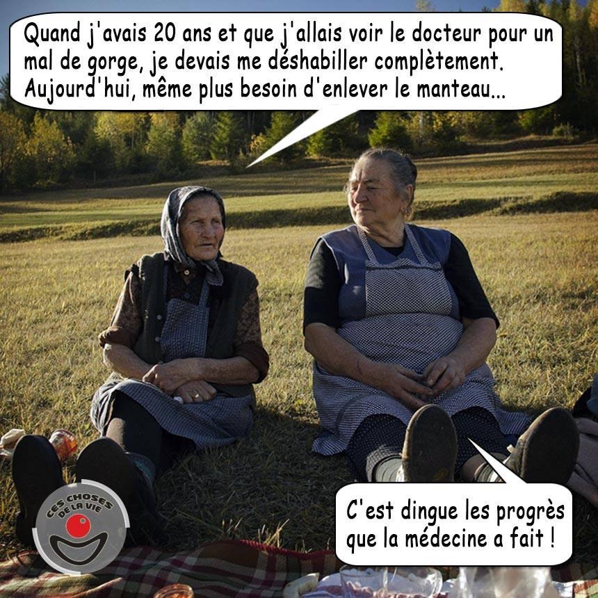 Humour du jour - Page 10 49343310