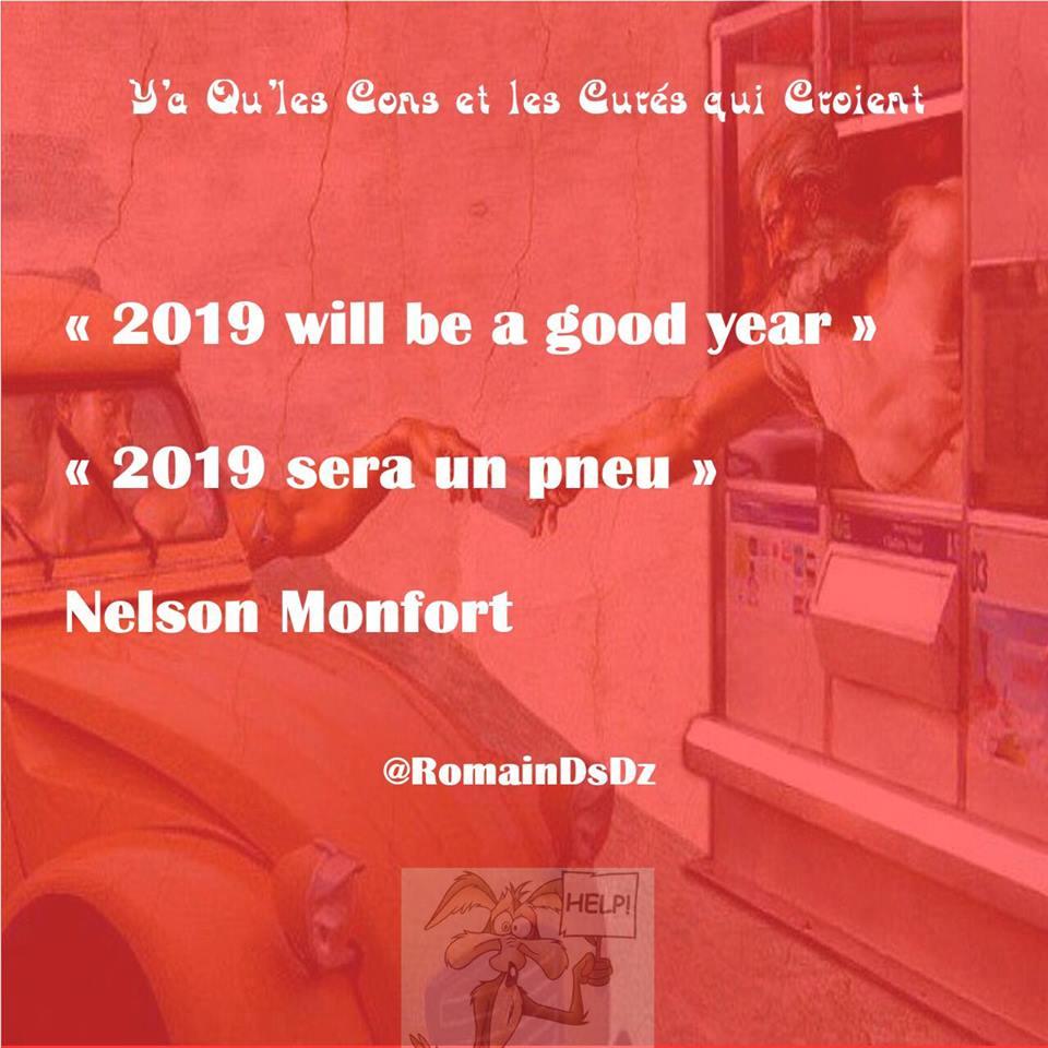 bonne année  49380410
