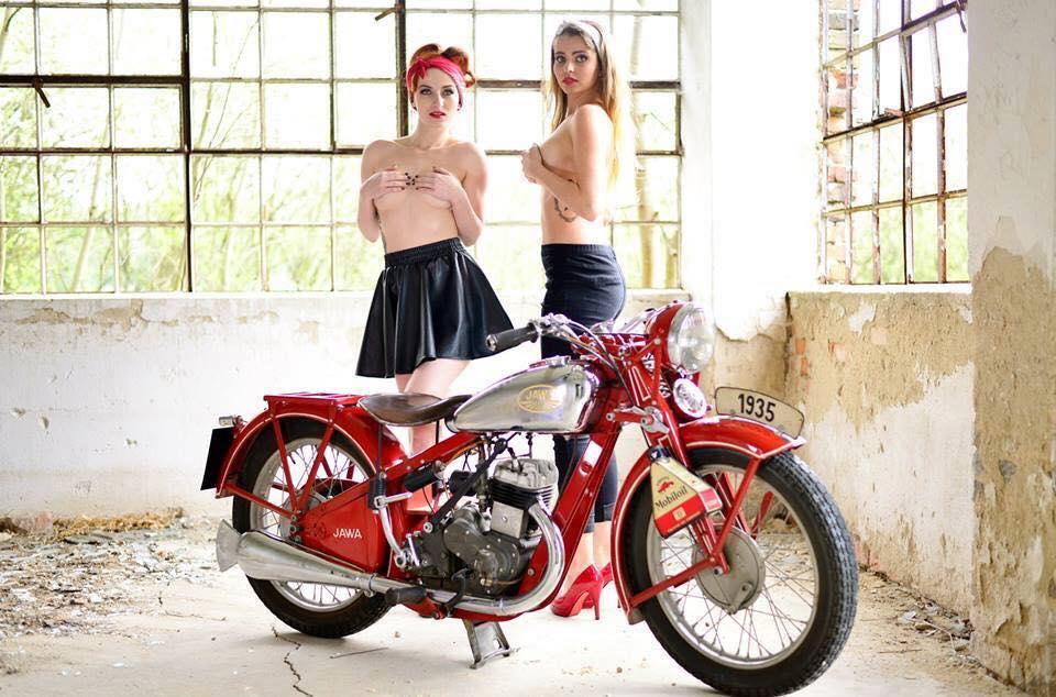 Belles photos - Page 39 49459810