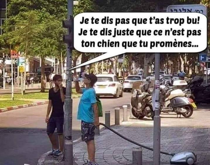 Humour du jour - Page 9 49641310