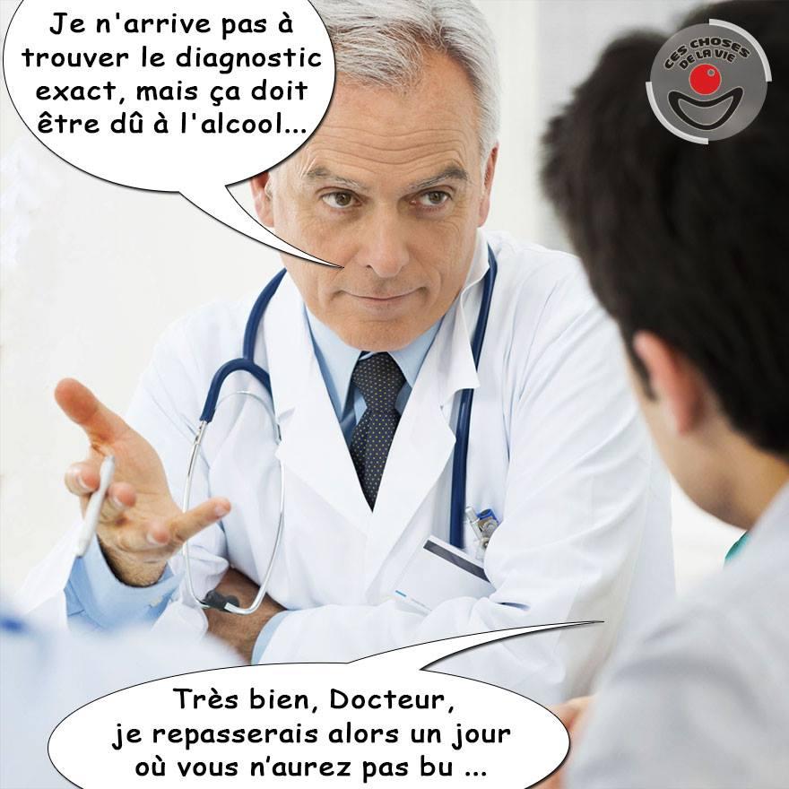 Humour du jour - Page 9 49719510