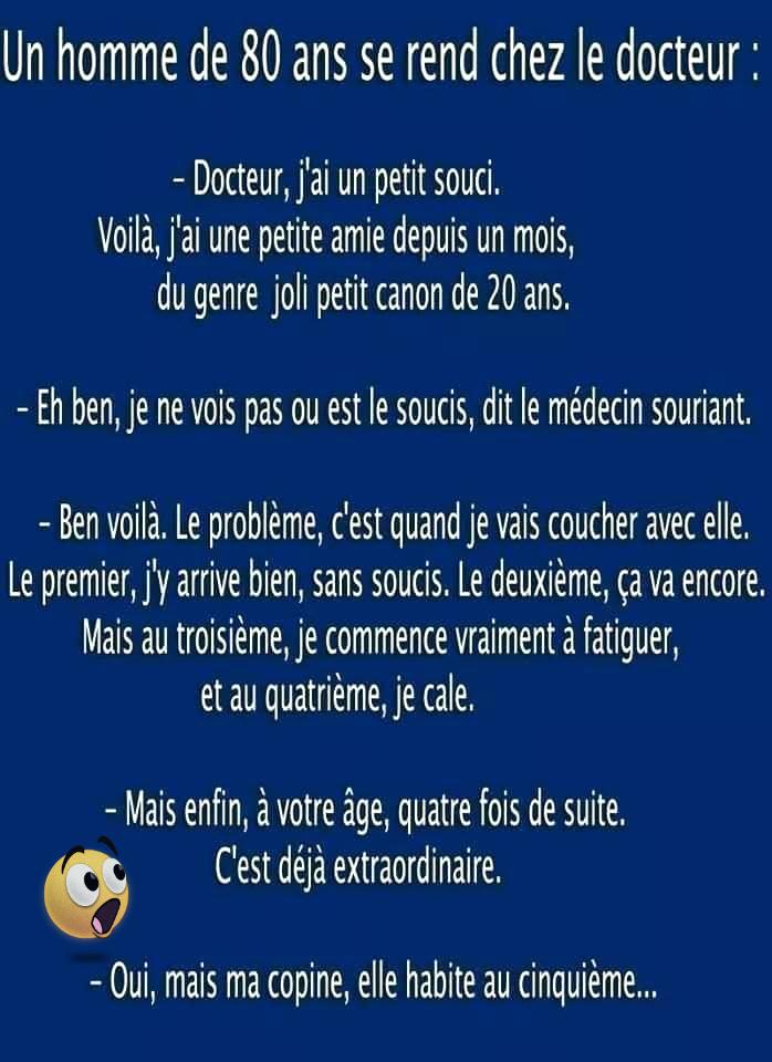 Humour du jour - Page 10 49898210