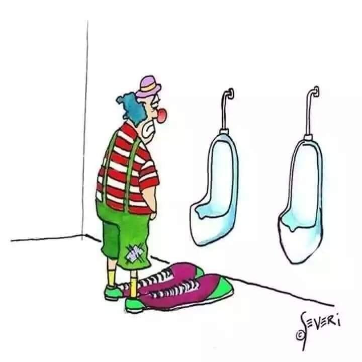 Humour du jour - Page 10 50310910