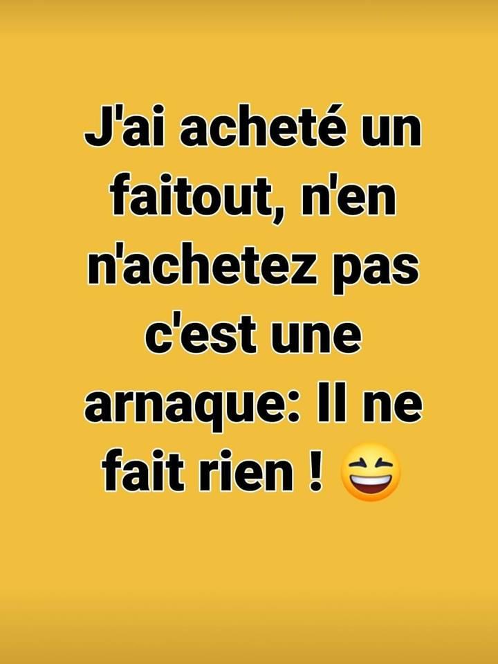 Humour du jour - Page 11 50639410