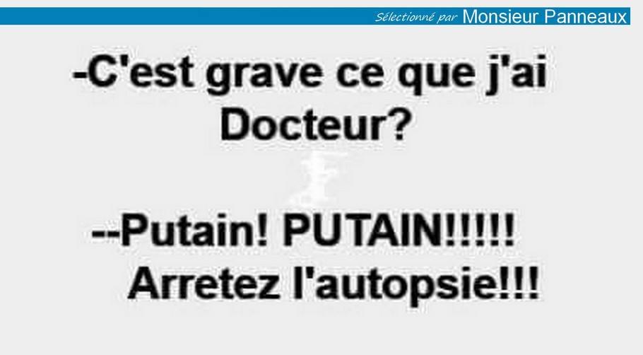Humour du jour - Page 11 50773110
