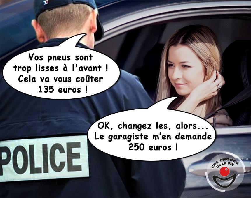 Humour du jour - Page 11 51094011