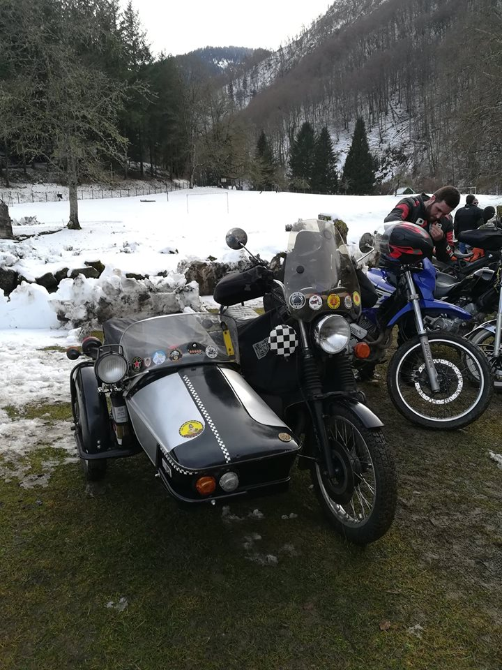 Hivernale les Isards 2019 51351610