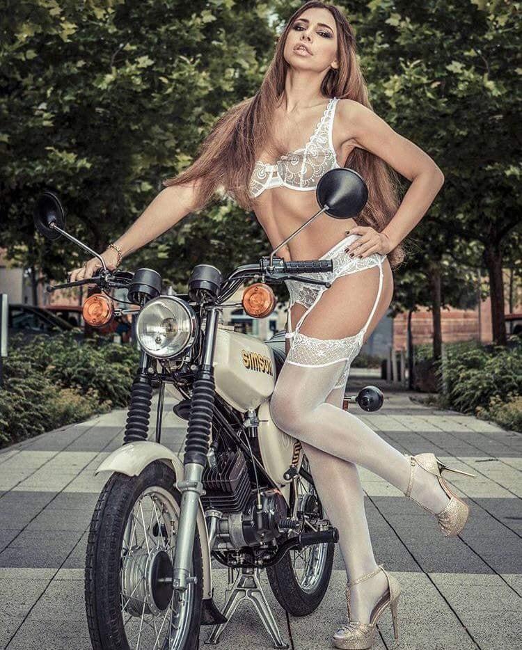 Belles photos - Page 8 51712410