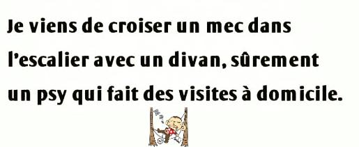 humour - Humour du jour - Page 13 52364111