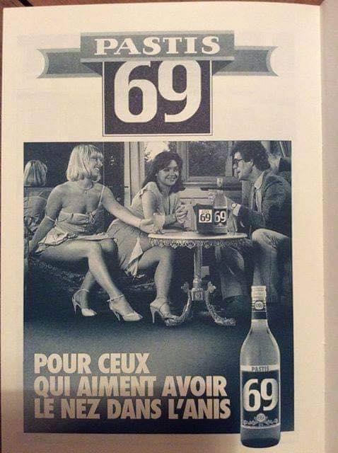 humour - Humour du jour - Page 13 53184510