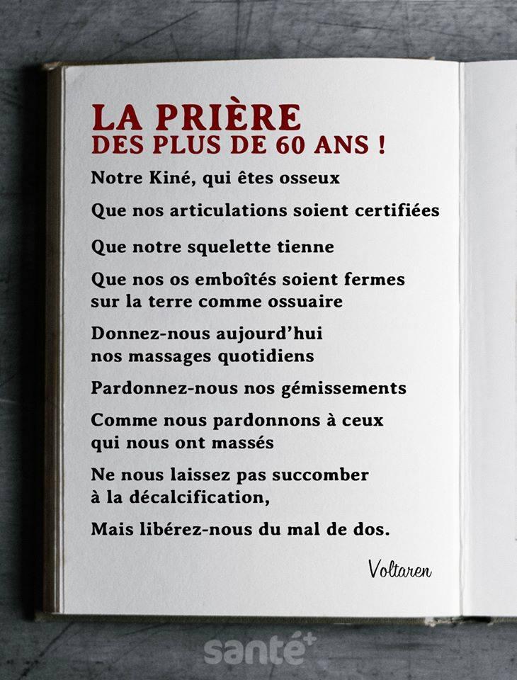 Humour du jour - Page 15 53761910