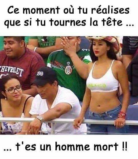 Humour du jour - Page 15 53851610
