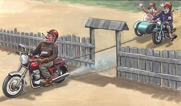 Humour du jour - Page 15 54374610