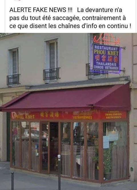 Humour du jour - Page 15 54514710