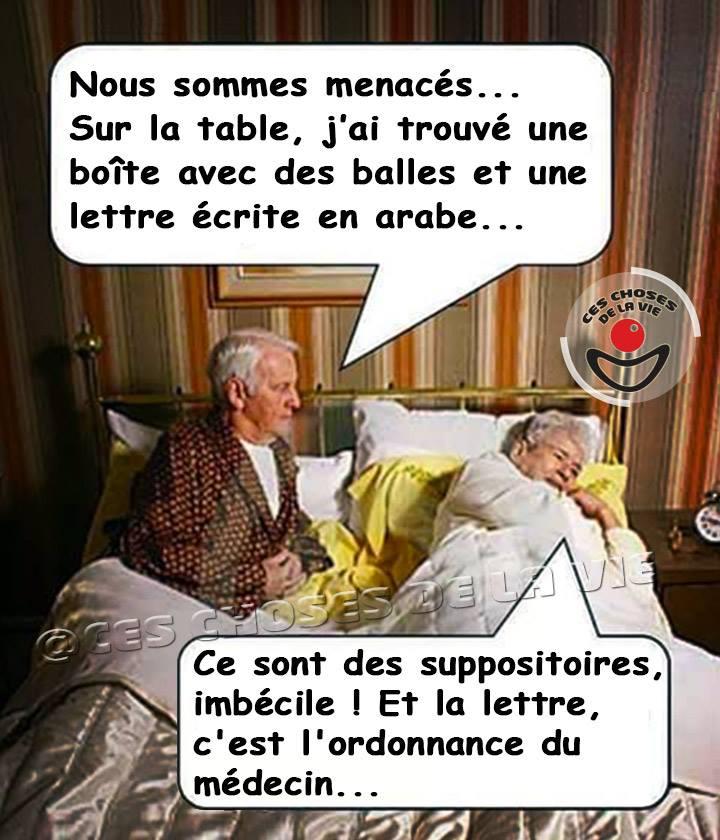 Humour du jour - Page 15 55684210