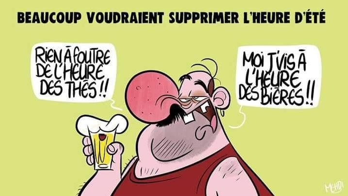 Humour du jour - Page 15 56161710