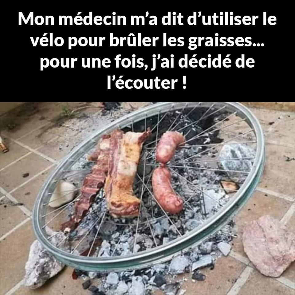 Humour du jour - Page 16 56226010