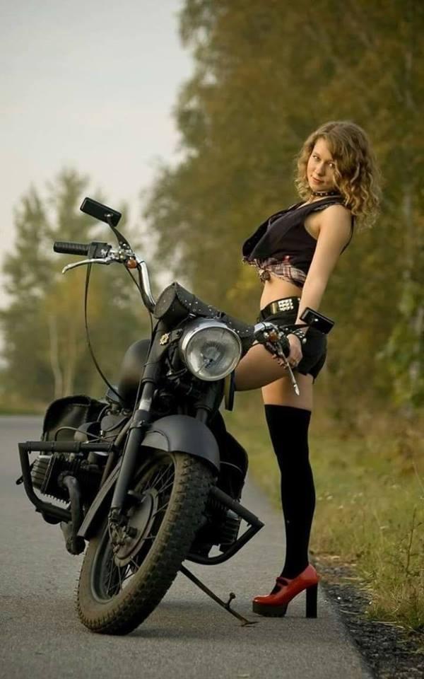 Belles photos - Page 14 56623210