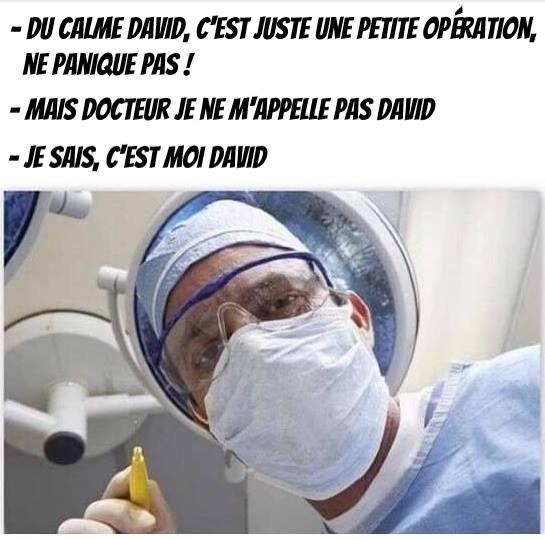 Humour du jour - Page 16 56632010