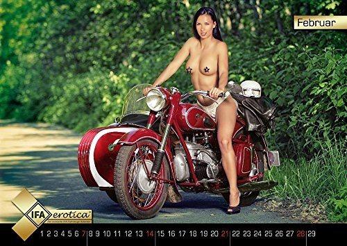 Belles photos - Page 18 60259910