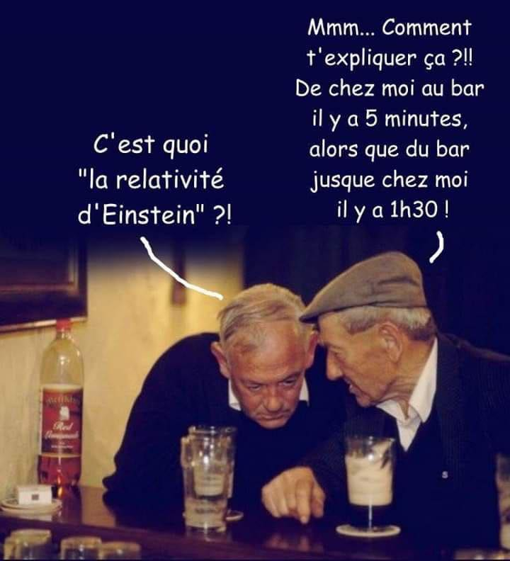 Humour du jour - Page 21 62151110