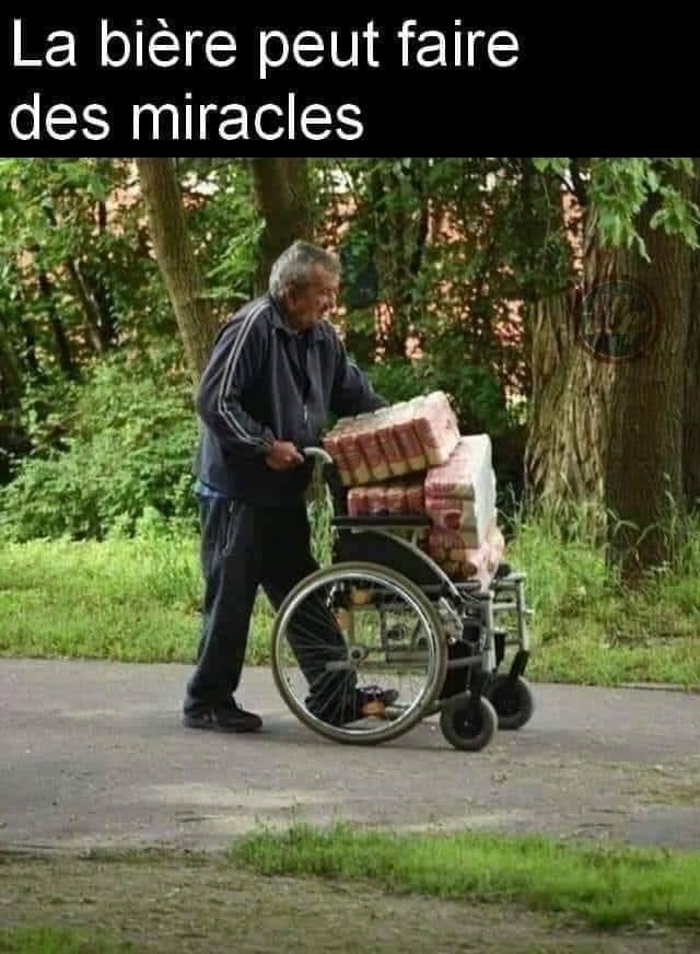 Humour du jour - Page 20 64757610