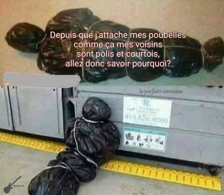 Humour du jour - Page 20 65108810