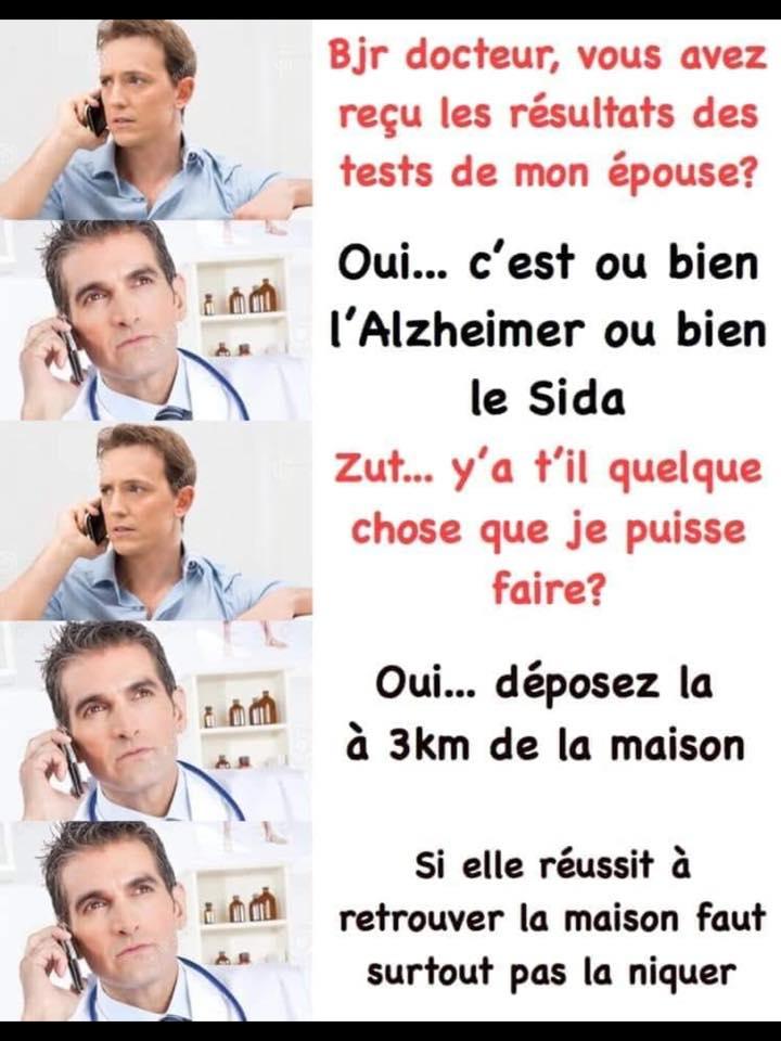 Humour du jour - Page 24 69376810