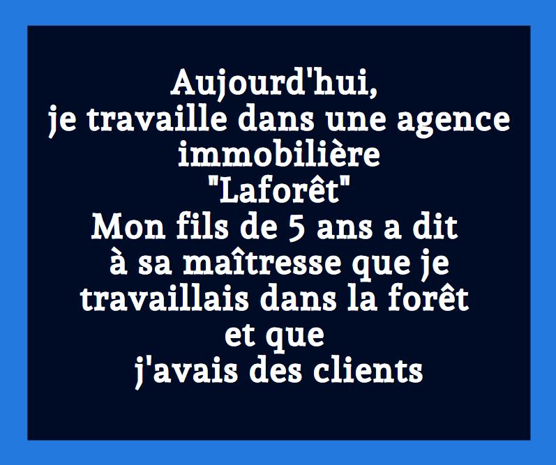 Humour du jour - Page 14 70506510