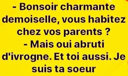 Humour du jour - Page 25 70653810