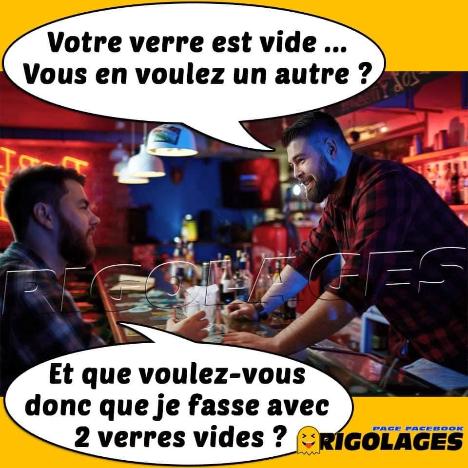 Humour du jour - Page 26 72301710