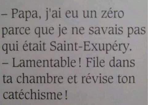 Humour du jour - Page 26 72741010