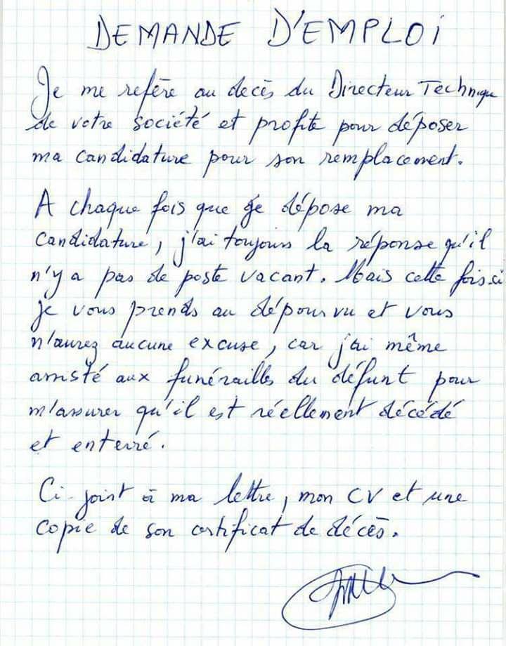 Humour du jour - Page 29 74621010