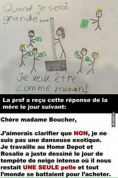 Humour du jour - Page 31 79313110