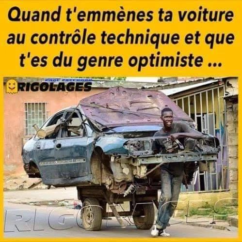 Humour du jour - Page 23 79954310