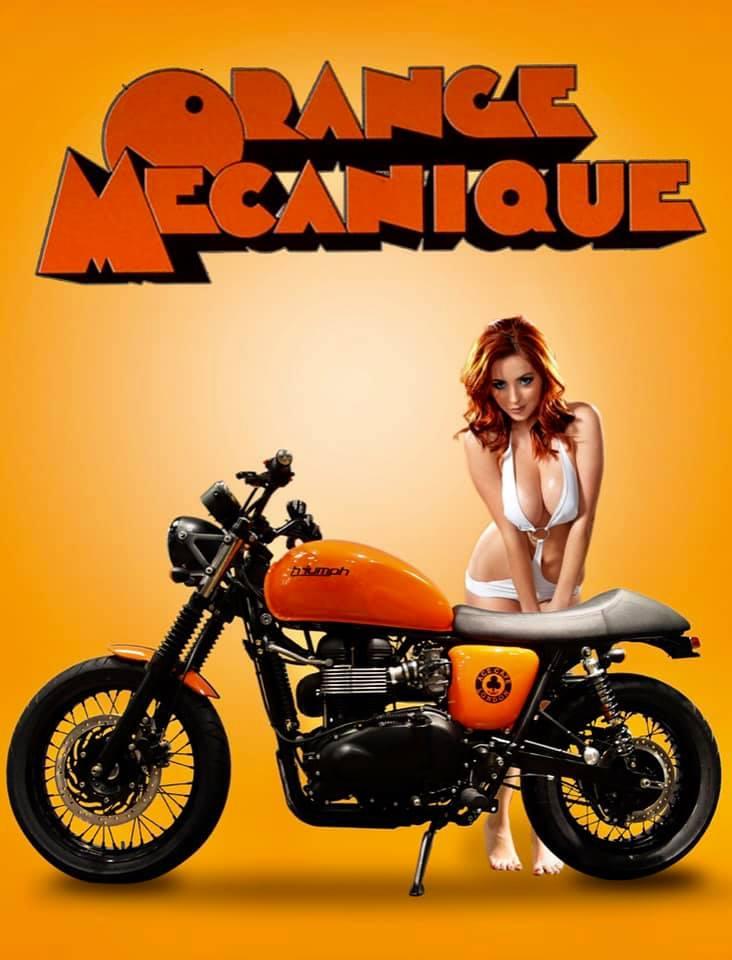 Orange mécanique - Page 4 80020910