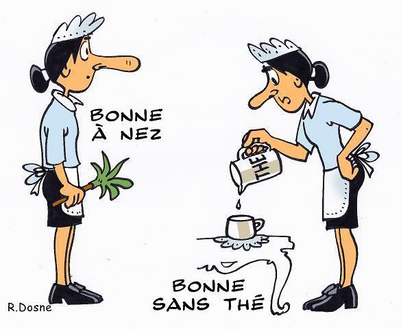 Humour du jour - Page 32 80726610
