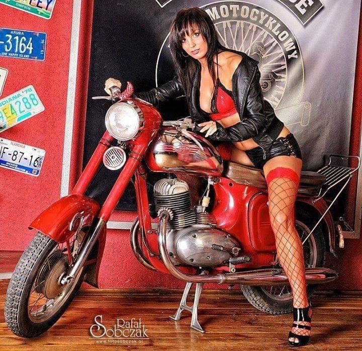 Belles photos - Page 18 80730511