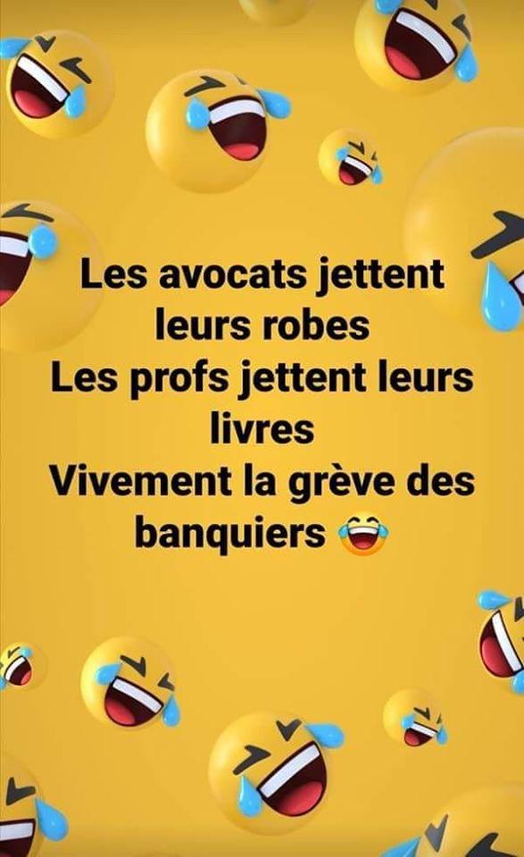 Humour du jour - Page 33 82436210