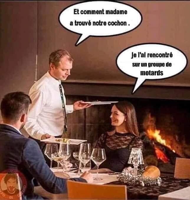 Humour du jour - Page 33 82909410