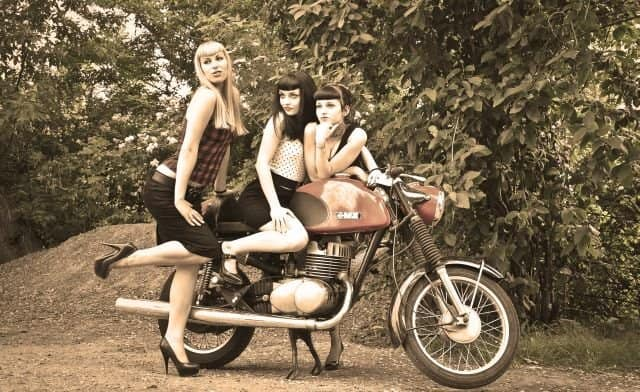 Belles photos - Page 2 83278210